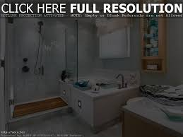 Easy Home Design Software Online by Bathroom Design Software Best Bathroom Design