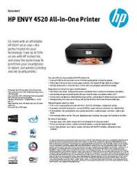 black friday deals on printers target hp envy 4520 aio printer black f0v69a b1h target