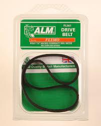 lexus biscuit bangladesh lawn mower drive belt for flymo glide master 350 gm350 glider 330 350
