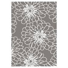 d161 gloucester marigold rug 7x10 ft at home at home