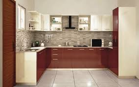 kitchen brilliant cabinet designs in india cabinets readymade