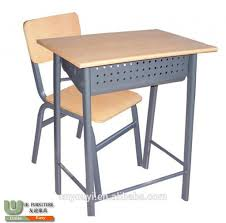 Ashley Furniture Home Office Desks by University Desks And Chairs University Desks And Chairs Suppliers