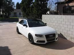audi a4 matte black roof black car u0026 solid matte black roof decal 9404