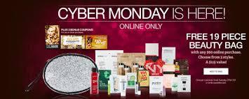 black friday ulta 2014 ulta gift with purchase cybermonday ulta beauty freebieville