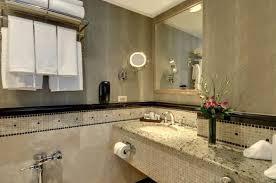 leiterregal roller badezimmer regal schmal badregal schmal sonstige preisvergleiche