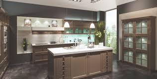 kitchen kudos german kitchens u0026 bathrooms glasgow in glasgow uk