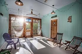 vacation rental homes in ocean springs ms oceanspringsvacation com
