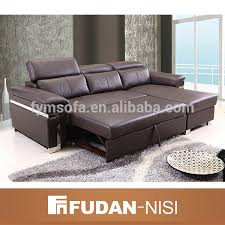 Sofa Couch Online Appealing Leather Sofa Couch Sofa Beds For Hotels Sofa Beds For