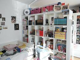 Bookshelves Nyc by Bookcase Room Dividers Nyc Room Dividers In Nyc Bookcase