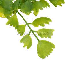 home decor artificial plants fake plants picture more detailed picture about 1 pcs plastic