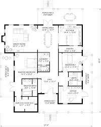 100 unusual house floor plans 100 southwest floor plans