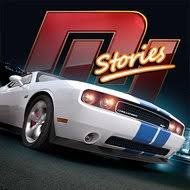 nitro nation mod apk nitro nation stories mod unlimited money 2 04 00 for