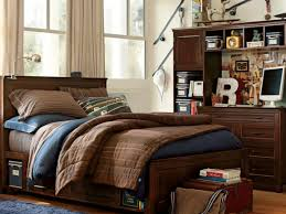 Cool Teen Boy Bedrooms by Room Design For Guys Teen Guys Small Bedrooms Cool Teen Guy
