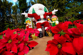 christmas the official legoland florida resort blog