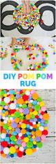 470 best craft ideas for me images on pinterest diy crafts