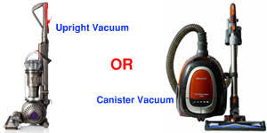 best vacuum for hardwood floors grab now