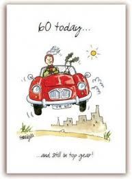 60 year birthday card 60th birthday cards shopperfrolics