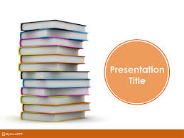 free education powerpoint templates themes u0026 ppt