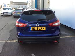 used nissan cars for sale in portsmouth hampshire motors co uk