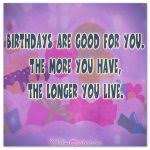 quotes for birthday cards happy birthday greeting cards templates