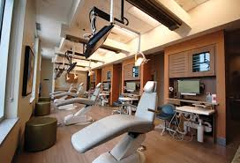 Dental Hospital Interior Design Dental Office Design Competition The 2015 2016 Winners