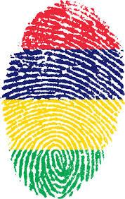 Mauritius Flag 162 Best Mo Pays Images On Pinterest Mauritian Food Mauritius