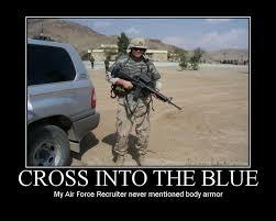 Army Recruiter Meme - 6a00d83451d0ed69e200e54f298e8a8833 800wi jpg