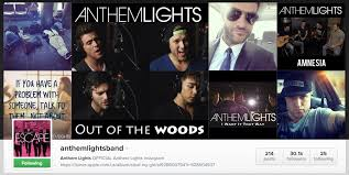 Best Of 2012 Mashup Anthem Lights Music Monday Anthem Lights