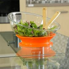 Best Kitchen Gadgets 2015 by Useful Kitchen Tools Eurekahouse Co
