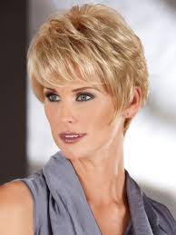 haircuts for women over 50 with thick hair funny hair styles about 16 short hairstyles for thick hair olixe