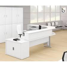 store bureau center 54 best banques d accueil images on
