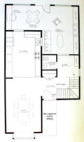 designing a house plan for free design my house plans multi100000 com
