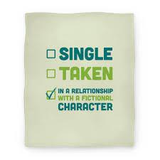 Single Taken Meme - single taken meme t shirts tanks coffee mugs and gifts lookhuman