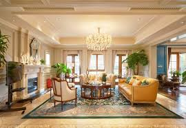 Small Living Room Big Furniture 50 Living Rooms Beautiful Decorating Designs Ideas
