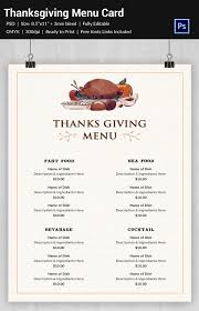 76 thanksgiving templates editable psd ai eps format