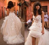 country wedding dresses classic country bridal gowns dhgate