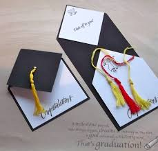 grad cards mortarboard by tessaduck cards and paper crafts at