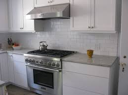 houzz kitchen ideas kitchen kitchen backsplash tiles for houzz white cabinets hgtv