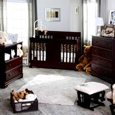 Complete Nursery Furniture Sets by Complete Nursery Furniture Sets Baby Nursery Furniture Sets