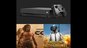 player unknown battlegrounds xbox one x bundle xbox marketing deals that will help xbox and xbox one x bundles