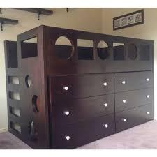 buy funky loft kids bed frame online in australia find best beds