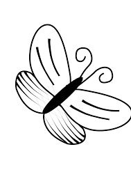 white flower clipart free download clip art free clip art on