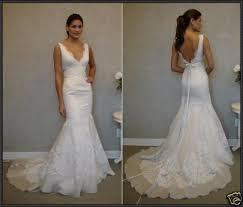 download wedding dresses in los angeles wedding corners