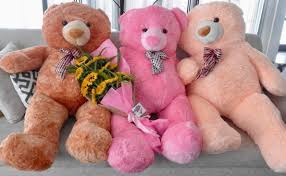 teddy delivery teddy bears stuff toys free delivery metro manila