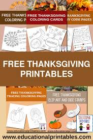 100 free thanksgiving flyer template 77 thanksgiving