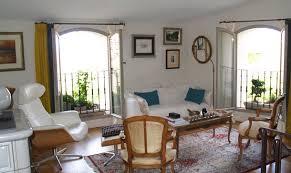 chambre d hote le castellet le mûrier bleu chambre d hote le castellet arrondissement de