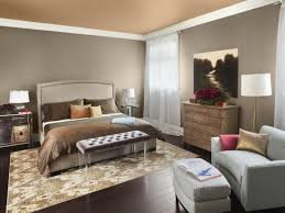 bedroom most recommended bedroom paints for small rooms