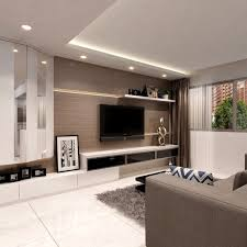 Best  Interior Design Singapore Ideas On Pinterest Interior - Living room design singapore