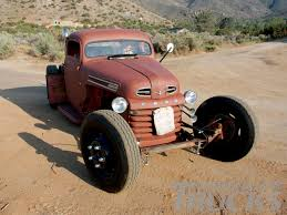 Classic Ford Truck Tires - 1949 ford f 6 pickup truck rod network