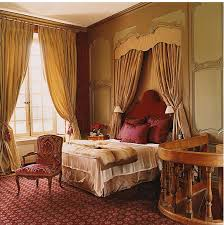 Cream And Red Bedroom Ideas Red Black And Cream Bedroom Designs Khabars Net